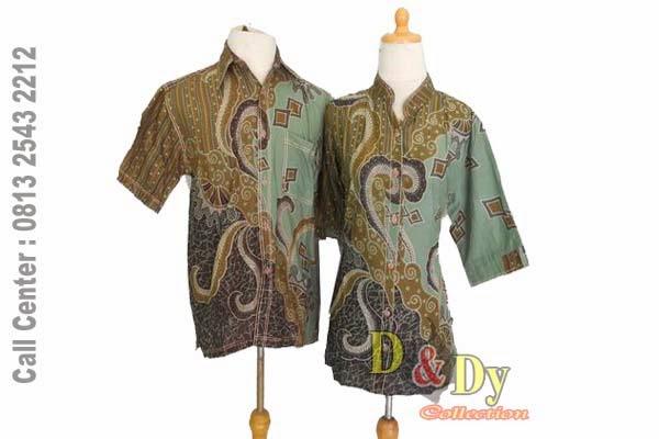dndy collection, pusat batik semarang, batik solo, batik sarimbit, batik sutra, batik sarimbit blus, pusat busana semarang, grosir batik solo, batik pesta