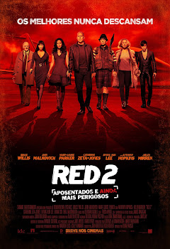 POSTERBR RED2 Download – RED 2: Aposentados e Ainda Mais Perigosos – R6 AVI Dual Áudio + RMVB Dublado e Legendado