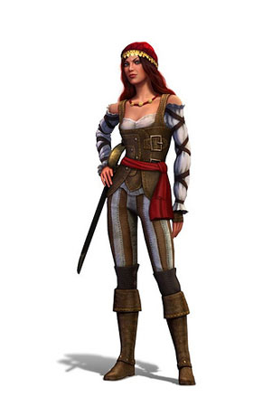 http://3.bp.blogspot.com/-ISmNp2dvZt0/TmDx4Q8pDGI/AAAAAAAAAAk/XO9_U3AjKk8/s1600/The-Sims-Medieval-Pirate-Woman1.jpg