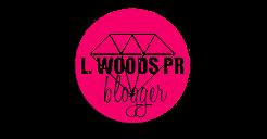 L.Woods PR Partner