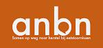 Deze blog wordt beheerd door AN-BN vzw
