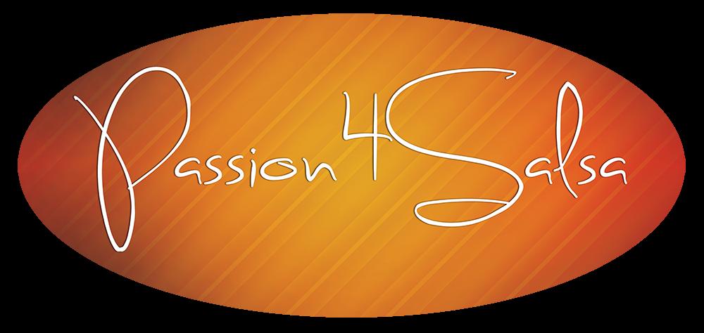 Passion4Salsa