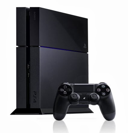 PS 4 Console, PS 4 Game, PS 4 Bundle, PS 4 accessories