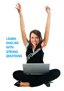 Learn Effortless English every day, every time