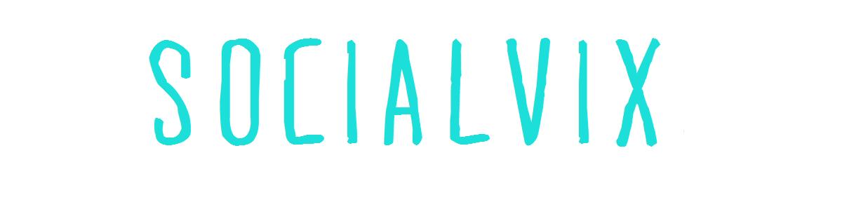 SocialVix