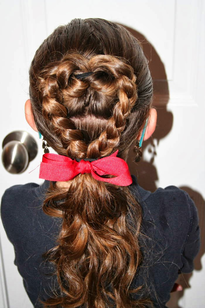 Top Class Hair Styles For Women Hair Style For Curly Hair