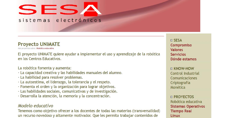 http://www.sesa.es/