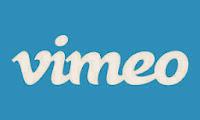 ZenTV on Vimeo