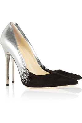 احذية سهرة من جيمي شو  %D8%A7%D9%94%D8%AD%D8%B0%D9%8A%D8%A9+%D9%A1%D9%A0