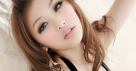 Foto Bugil Model Taiwan Nico Lai Ying Yu beredar [PIC