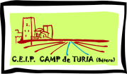 Web CEIP Camp de Turia