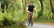 Srimanthudu movie photos-thumbnail-19