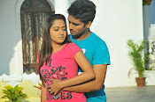 Nenu Naa Friends Movie stills-thumbnail-12