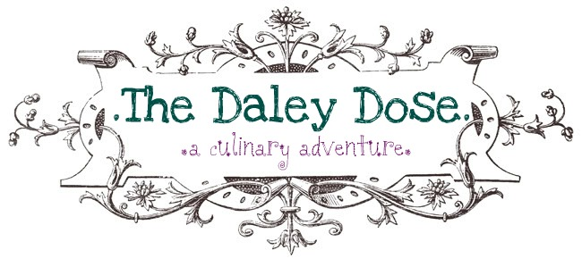 The Daley Dose