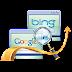 ¿Cómo conseguir que su sitio aparezca en la primera página de los motores de búsqueda?