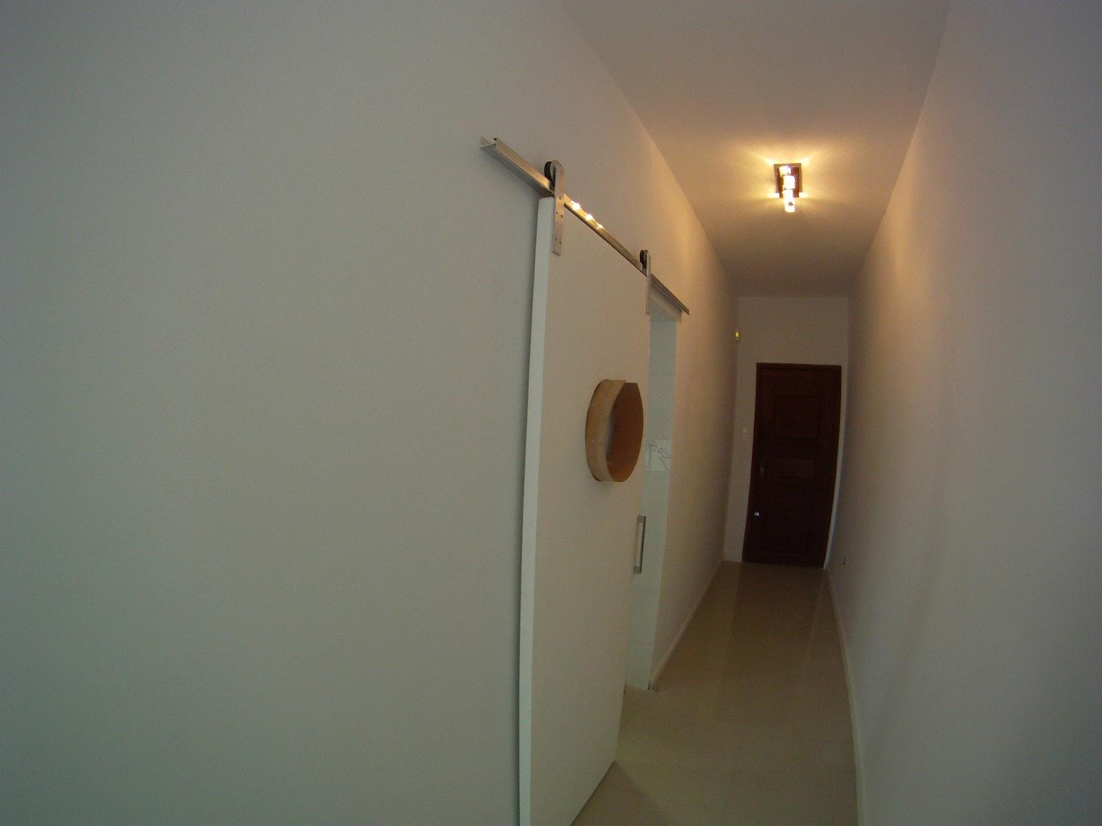 Imagens de #B07C1B Sala : com o Passa pratos pronto o ventilador de teto Terral que  1600x1200 px 3538 Blindex Banheiro Limpeza