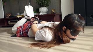 cute girl - rs-cn-hogtied-489-715352.jpg