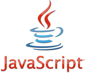 Download Ebook Javascript Bahasa Indonesia