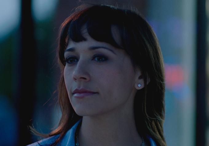 PHOTOS: Rashida Jones in 'Celeste And Jesse Forever'