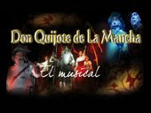 MKT WEB / DON QUIJOTE