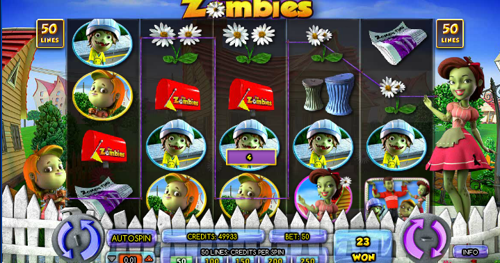 online slots casino sizzling hot casino