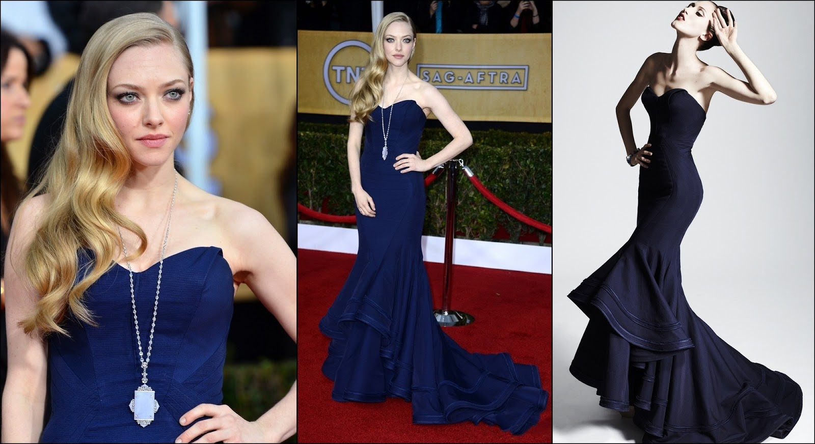 http://3.bp.blogspot.com/-IT0lIZ3lCtM/UQfXzd4Pi3I/AAAAAAAAHdA/BN5bUIXNpLA/s1600/8_amanda-seyfried-eddie-redmayne-sag-awards-2013-red-carpet-04-horz.jpg