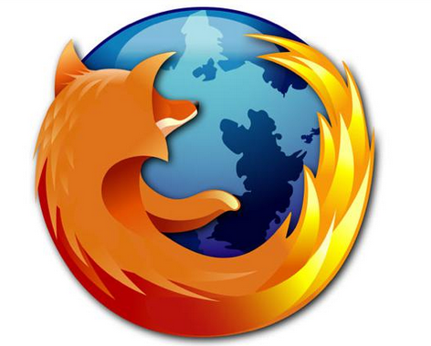 Mozilla Firefox 30.0 RC