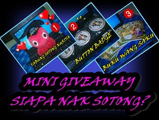 http://jom-santai-aje.blogspot.com/2014/03/mini-giveaway-siapa-nak-sotong.html