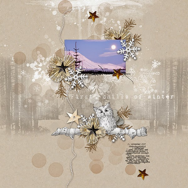 http://www.scrapbookgraphics.com/photopost/layouts-created-with-scrapbookgraphics-products/p204487-first-snow.html