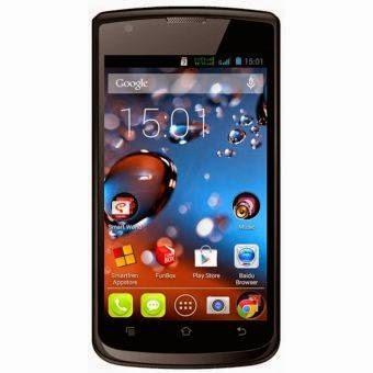 HP android kitkat murah terbaru