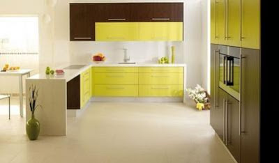 Foto diseño de cocinas Bridoor