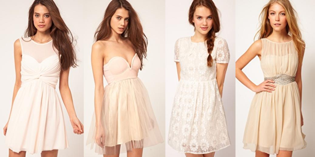 Fashion asesor a para vestir bien elegir la ropa for Boda en jardin como vestir