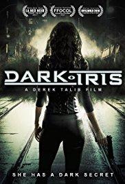 Watch Dark Iris Online Free 2018 Putlocker
