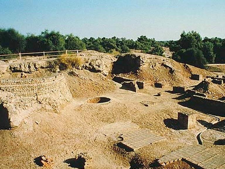 सिंधु घाटी और वैदिक सभ्यता, G.K in Hindi, General Knowledge in Hindi Medium