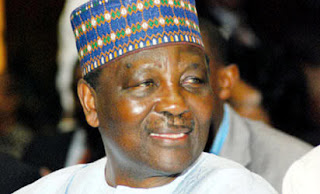 Gowon Hits Achebe On Civil War, Says: I Am Ready Face International Criminal Court