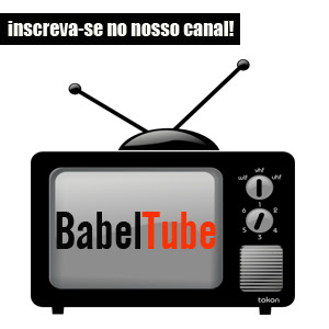 BabelMusicalTV