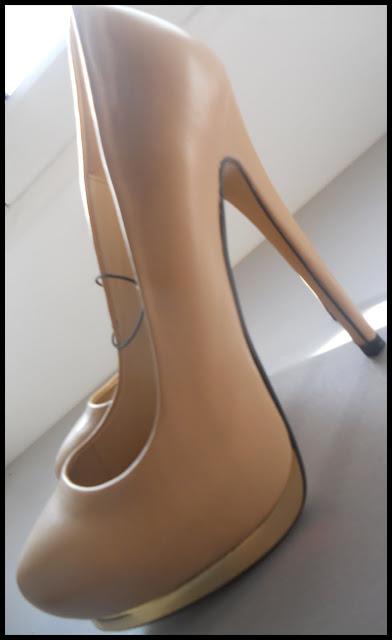 zapatos-arena-plataforma-zara