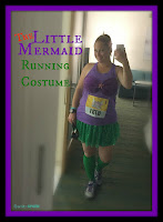 http://sparkleandspunk.blogspot.com/2015/08/little-mermaid-running-costume.html