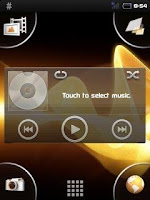 SONY XPERIA HD ROM FOR GALAXY Y http://www.androidonkey.tk