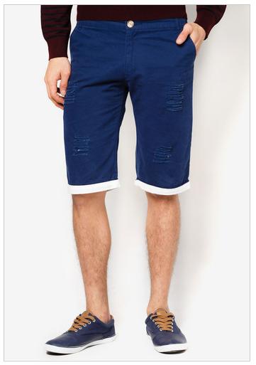 Aneka Koleksi Celana Pendek Untuk Pria Terbaru 2015 Monggo Pinarak