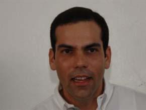 Condenan fallo permite a Redondo Llenas publicar en medios