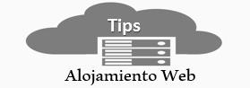 Web Hosting - Alojamiento Web