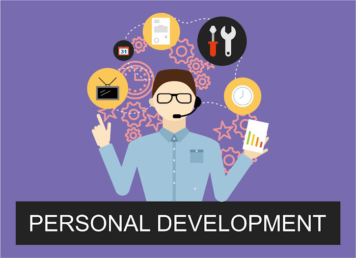 Personal Development