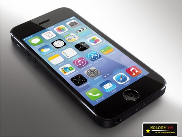 iphone 5s cũ