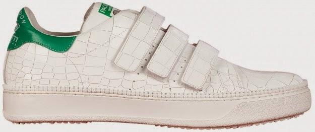 CesarePaciotti-Elblogdepatricia-sneakersblancas