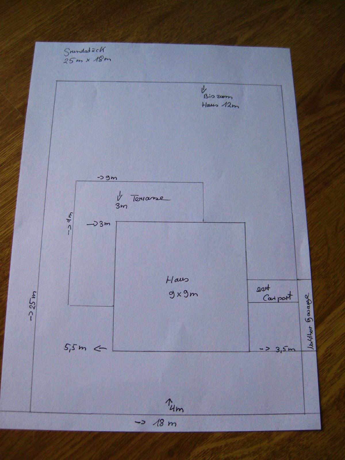 unser traum vom schwabenhaus architekten gespr ch. Black Bedroom Furniture Sets. Home Design Ideas