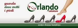 Orlando Calzature