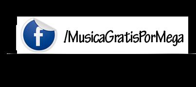 https://www.facebook.com/musicagratispormega