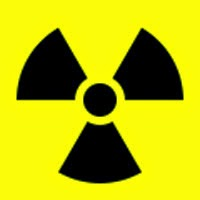 Radon Radiation