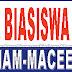 Biasiswa AMCHAM-MACEE 2013
